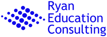 Ryan Educating Consulting
